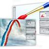 Фотошоп в браузере