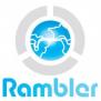 Rambler: история провального успеха.