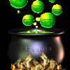 Финстрип за апрель 2013