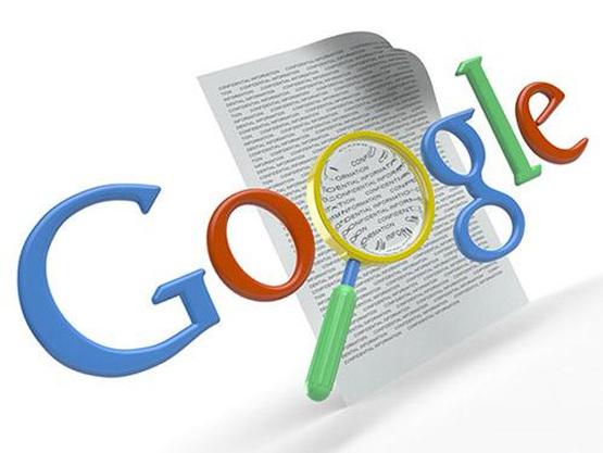 Копирайтеры – готовьтесь! Очередная новинка от Гугл