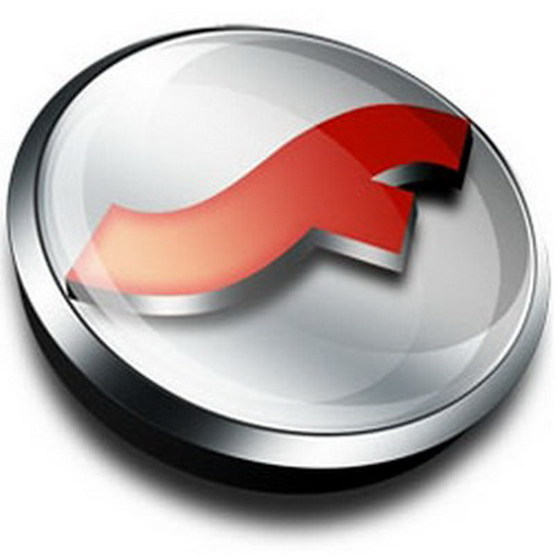 Mozilla Firefox избавляется грустной улыбки Adobe Flash Player