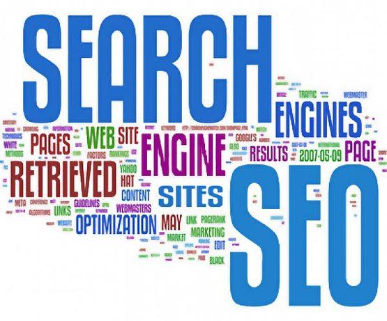 Веб-аналитики назвали главные тренды в seo-2014