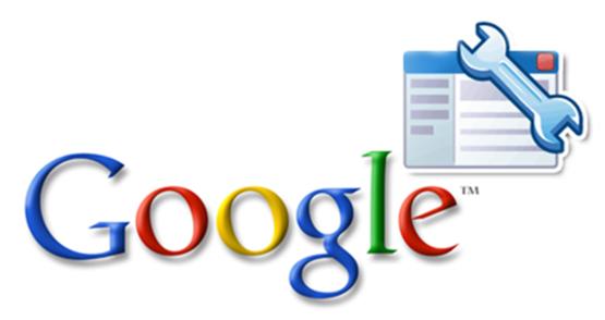 Google Disavow Links бесполезен?