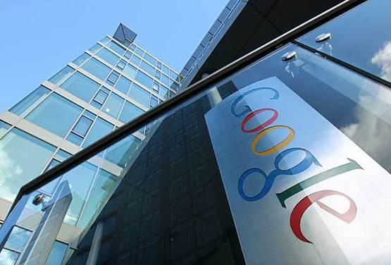 Google грозит обновлениями