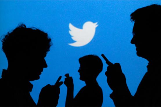 Как Google индексирует твиты
