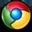 Chrome-32
