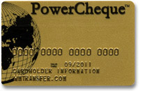 wmpowercheque
