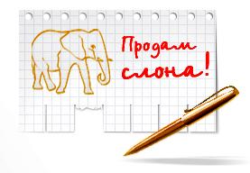 Блог рекламных технологий Яндекса