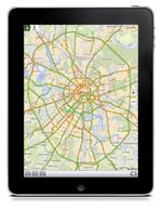 Обновление Яндекс.Карты
