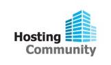 Hosting Community