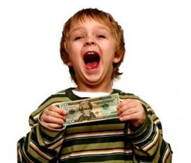 взломай яндекс и получи 5000$