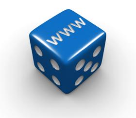 Правила регистрации доменов