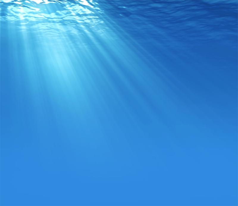голубой фон для сайта: