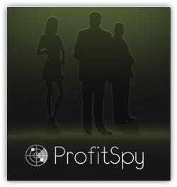 profitspy