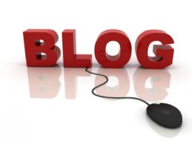 СЕО блоги
