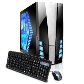 Выбор надёжного компьютера