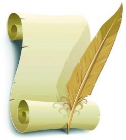 Белые каталоги статей. Продвижение сайта статьями.