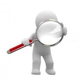 Индексация или как сайты начинают дружить с поисковиками.