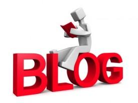 Блог о блогах, блоггерах и блогодеятельности. Как зарабатывают на блогах.