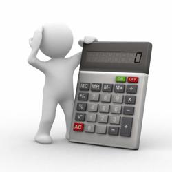 Новые технологии в бизнесе: электронная отчетность.