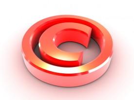 Что такое контент веб-сайта и зачем его защищать?