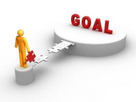 Истинные цели поискового продвижения сайтов.