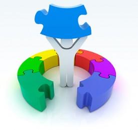 Факторы, обеспечивающие жизнедеятельность сайта в сети Интернет.