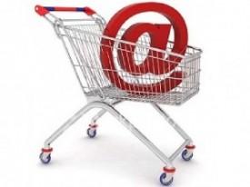 5 заблуждений об эффективности Интренет-продаж.
