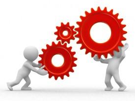 Раскрутка сайтов – выгодный бизнес или необходимый шаг к успеху?