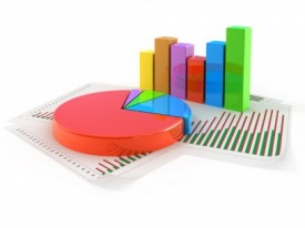 Правильное распределение прибыли Вашего Интернет-бизнеса.