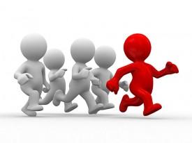 Критерии эффективности поискового продвижения сайтов.