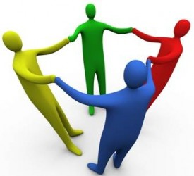 Создание приватной социальной сети. С чего начать разработку.