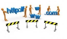 Вся правда о создании сайтов и остальных веб-услугах.