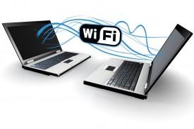 Строим домашнюю сеть Wi-Fi: теория, практика, правила построения.