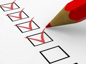 К вопросу о важности тестирования ИТ-продуктов.