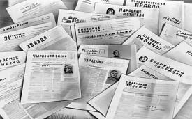 К вопросу  о продвижении сайтов статьями. Регистрация в каталогах.