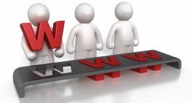 Зачем компании веб-сайт? Как выбрать разработчика?