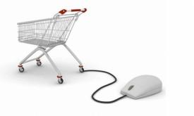 5 правил создания эффективного интернет магазина.