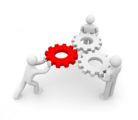 Создание сайтов: выгодный бизнес или подработка для студентов?