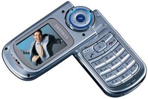 Samsung развила успех в технологии 5G