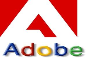 Функционирование Adobe Systems с AMD