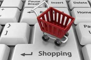 Как поднять позиции Интернет-магазина?