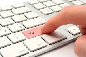 Способы и методы продвижения сайта