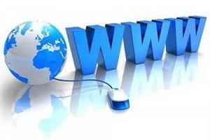 Неправомерные сайты будут блокировать