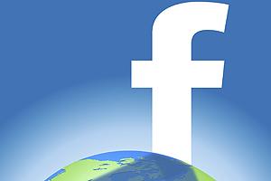 Facebook: введение RSS-платформы