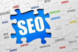 Регистрируем сайт в поисковиках