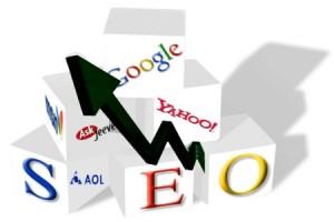 SEO- оптимизация сайтов - что это?