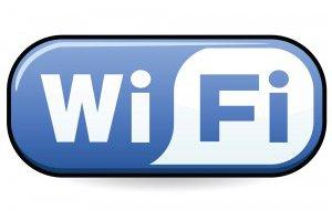 Wi-Fi: Взгляд сквозь любые стены