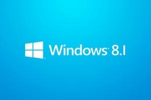Bing Ads встроили во поиск Windows 8.1