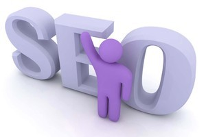 Два пути продвижения сайта в Интернете